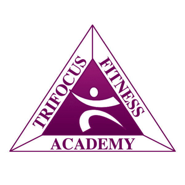 Fitness Academy Fitness Courses Trifocus Fitness Academy