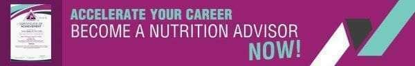 Trifocus fitness academy nutrition course registration