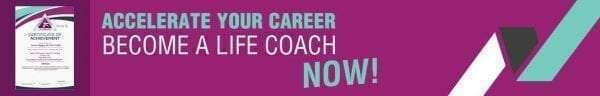 Trifocus Life Coaching Registration